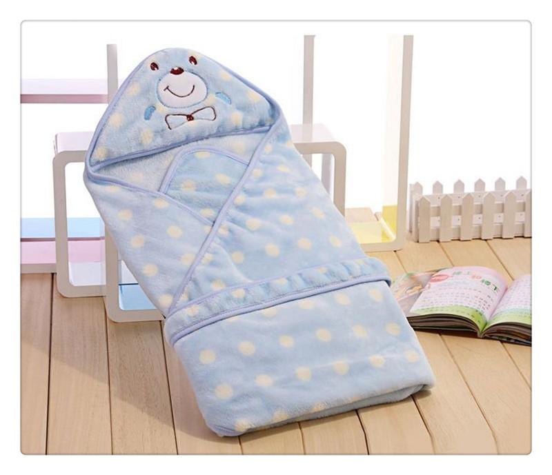 velure baby sleeping bags (2)