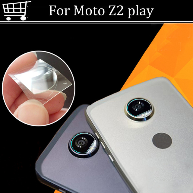 Aliexpress Com Buy 2017 New Phone 5pcs For Motorola Moto