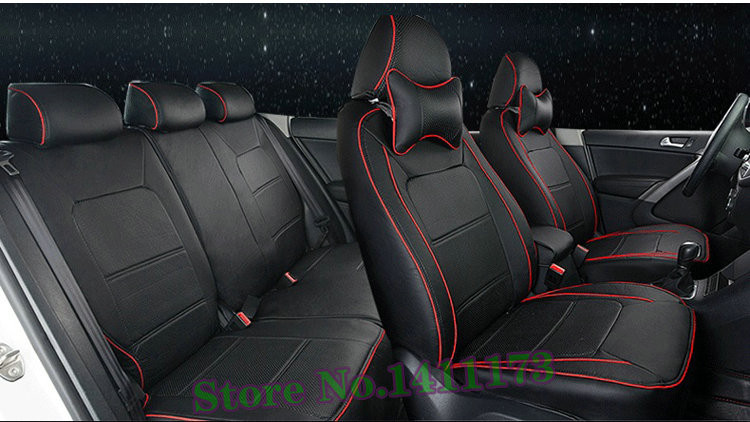 203 cover seat (4)