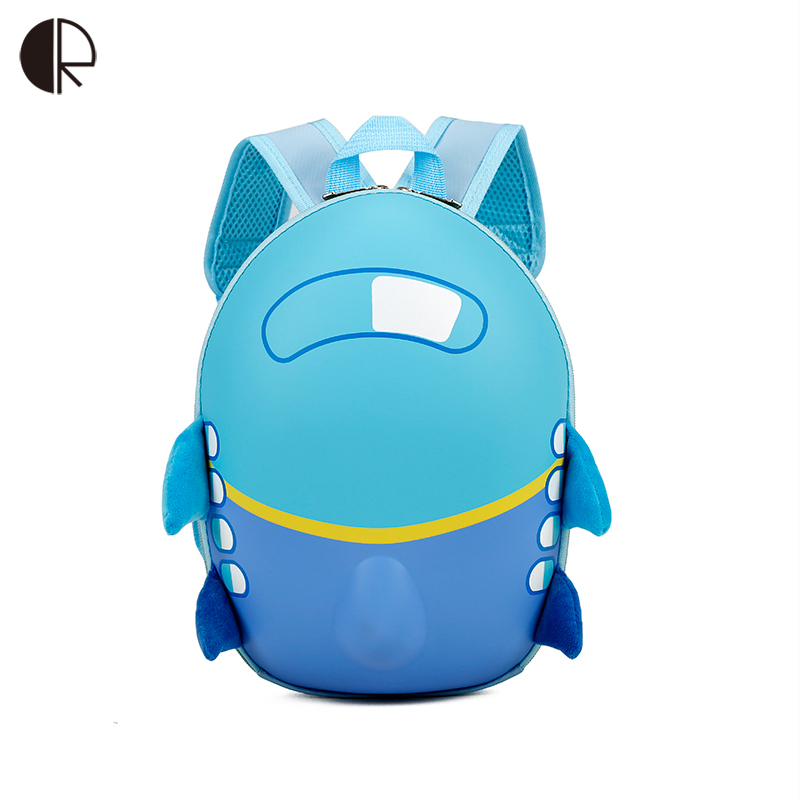 Backpacks for children Girl and Boys backpack  Рюкзак