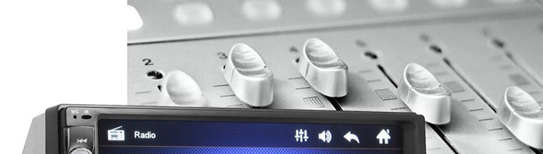 HTB1i30KSXXXXXbAaXXXq6xXFXXX5 - 2 din GPS Navigation Autoradio Car Radio Multimedia Player Camera Bluetooth Mirrorlink Android Steering-wheel Stereo Audio Radio