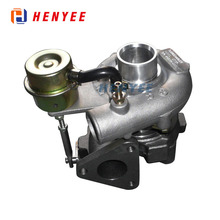 Turbocompresseur pour Honda Accord CivicRover 200 220 420 600 620 2.0 105 Bhp 452098-0002 452098-0004 PMF6105 PMF100440