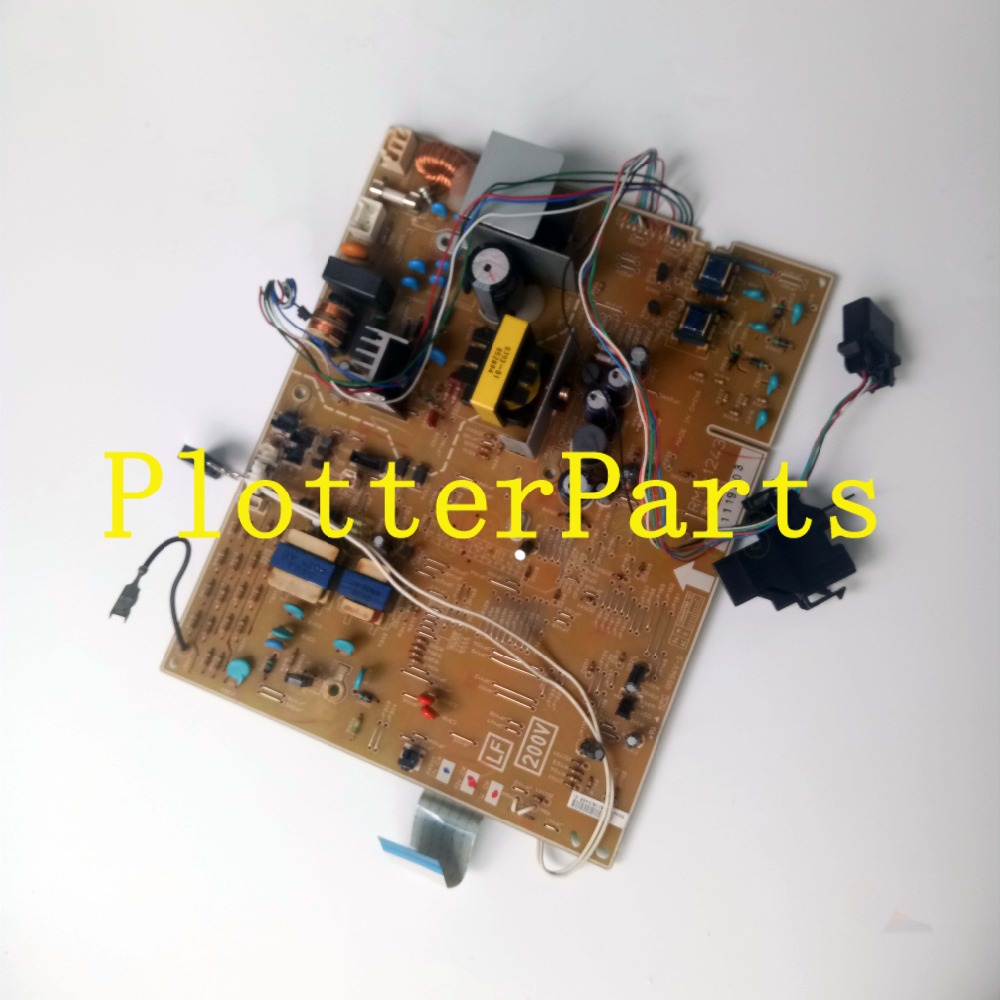 все цены на RM1-1242-030CN Power Module for HP LaserJet 1160 1320 1320N 1320NE 1320TN Original used онлайн