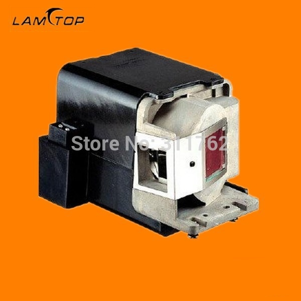 Original projector bulb /projector lamp module 5J.J3S05.001 fit for MW510 free shipping free shipping bulk projector lamp elplp66