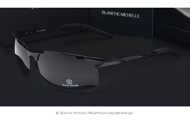 Black-black