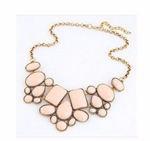 винтаж феникс камень ожерелье рамой эмаль павлин птица длинное ожерелье женщины кристалл ювелирные изделия рождественские подарки