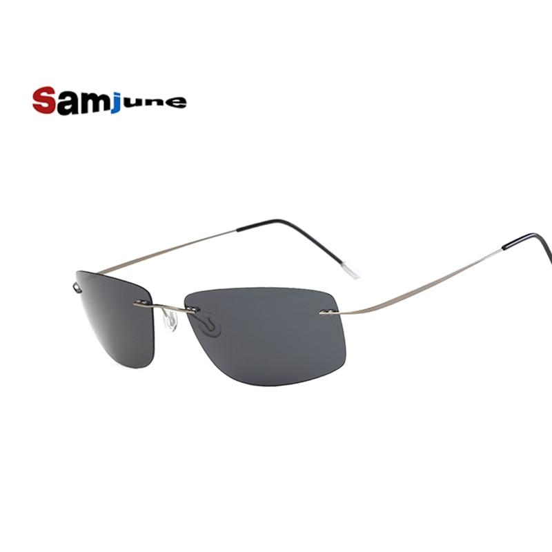 501e70d1f50 Buy silhouett sunglasses men and get free shipping on AliExpress.com