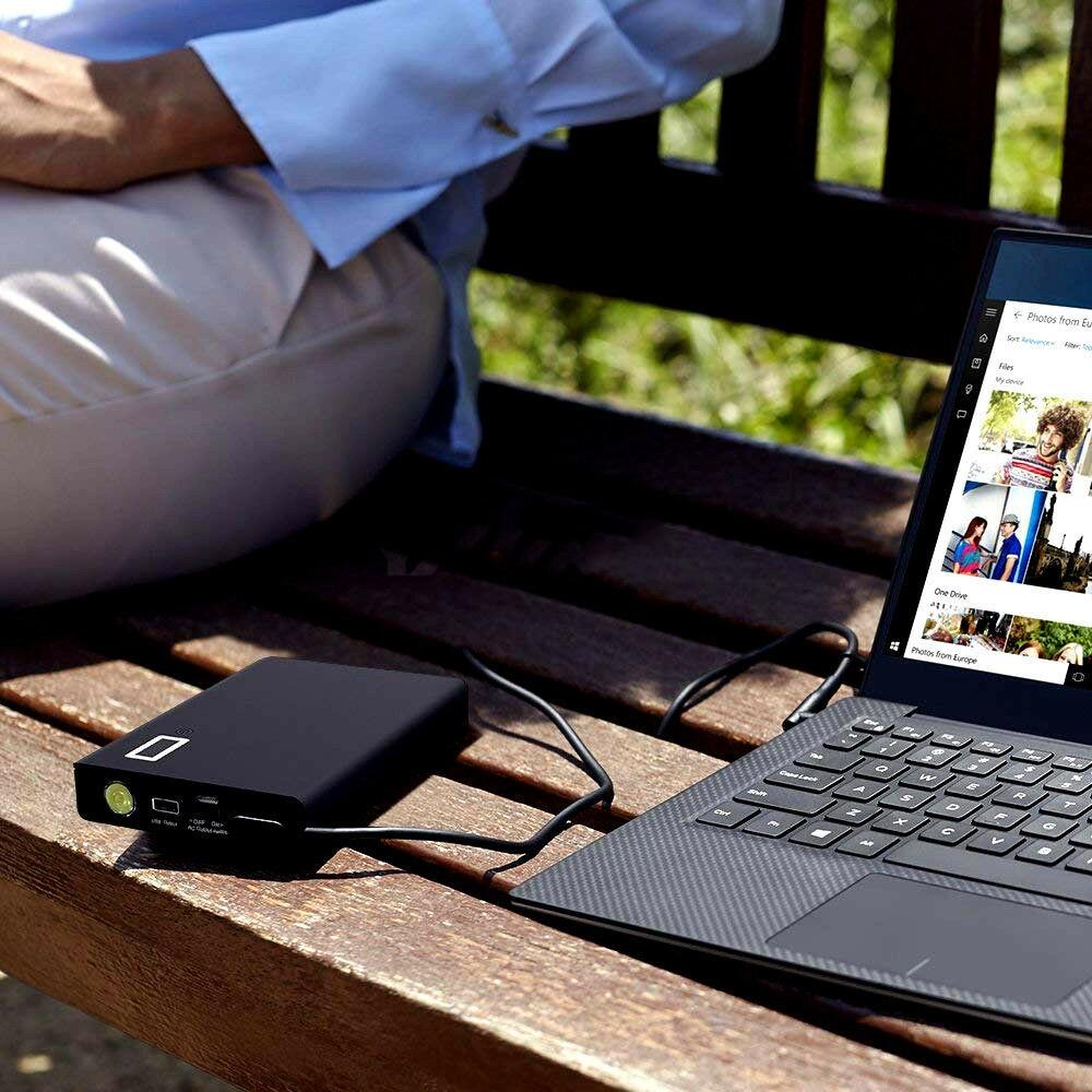 Portable-Laptop-AC-Power-Bank-High-Capacity-85W-_57