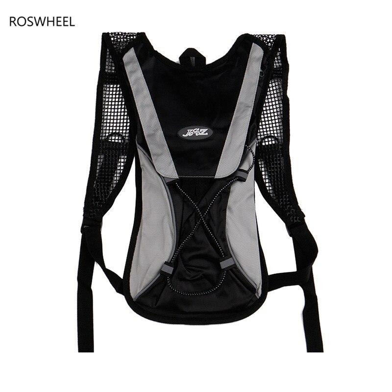Prix pour ROSWHEEL 1 pc Sport En Plein Air Eau Sac À Dos De Bicyclette De Vélo Camping Randonnée Escalade Chasse Sac À Dos Sacs