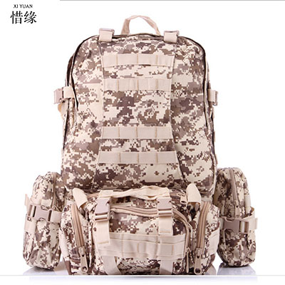 XI YUAN BRAND Waterproof Large Capacity Laptop Bag Man Backpack Bag Black BackpackS for women School Bags Mochila Masculina children school bag minecraft cartoon backpack pupils printing school bags hot game backpacks for boys and girls mochila escolar