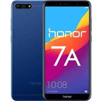 Huawe Honor 7A 2GB 32GB  5.7 inch  Snapdragon 430 Octa Core Front 8.0MP Rear 13.0MP 3000mAh