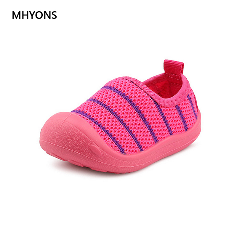 2018 New Comfortable Children Shoes,Sport Kids Shoes Boys,Boys Shoes Girls,Wearable Girls Trainers Kids,Sneakers Child enfant new kids boys page href