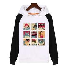Princess Sweatshirt Promotion Men Des Achetez TxSBOAq5w