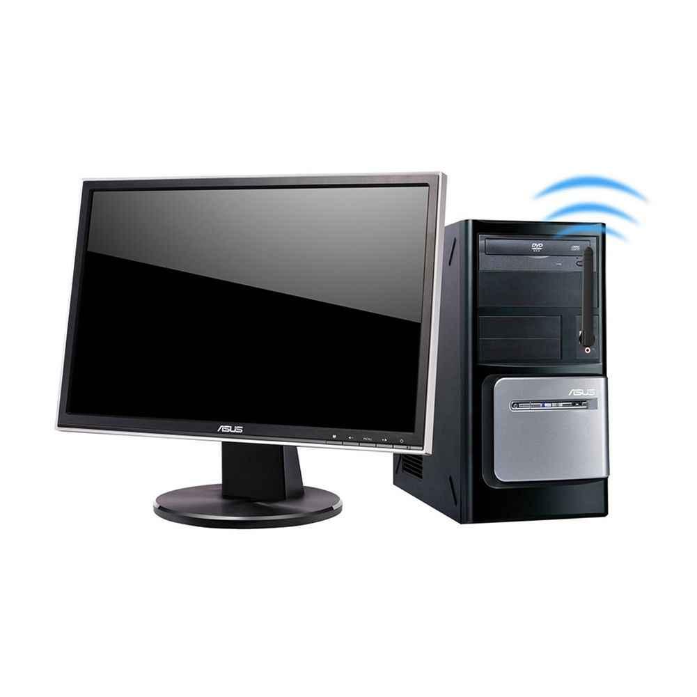 RT5370 USB 2.0 150 mbps WiFi Mạng Không Dây Card 802.11 b/g/n LAN Adapter với xoay Antenna