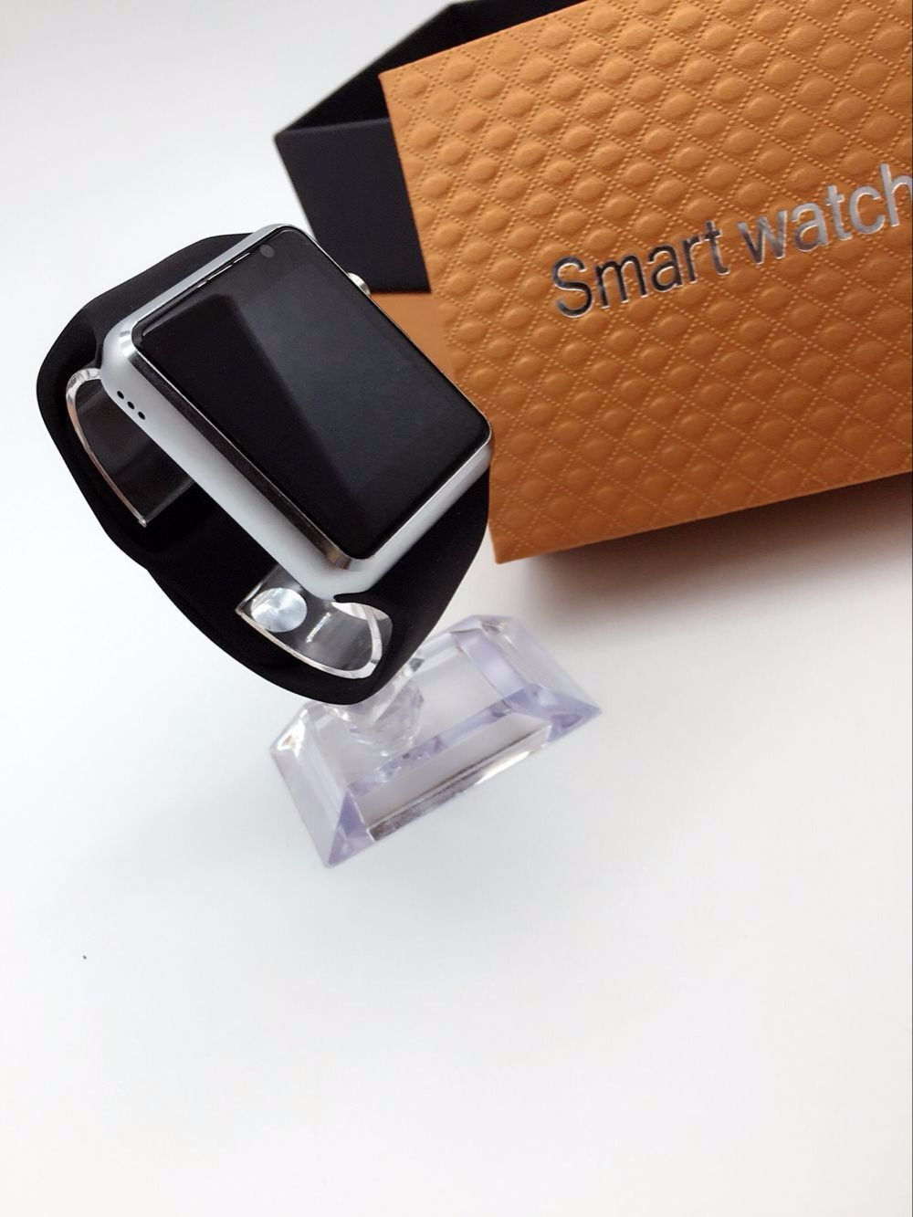 X8 adults smart watch 3G Smart Watch Android MP Camera GPS WiFi Bluetooth watch