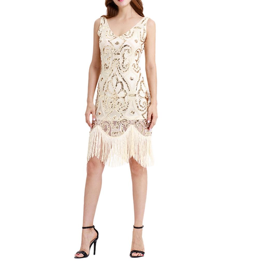 мало идут платья в стиле великий гэтсби фото коммутационного устройства