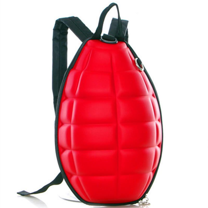 Compare Prices on Shell Backpack- Online Shopping/Buy Low Price ...