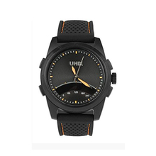 Heißer Unik2 U2 Bluetooth Smart Uhr Sport SmartWatch Männer Frauen Uhren Tragbare Geräte Fitness Tracker Für IOS Android 4.3