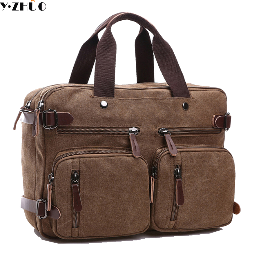 large capacity canvas man bags vintage briefcase handbags versatile men messenger Laptop bag shoulder bag bolsa feminina forudesigns casual women handbags peacock feather printed shopping bag large capacity ladies handbags vintage bolsa feminina