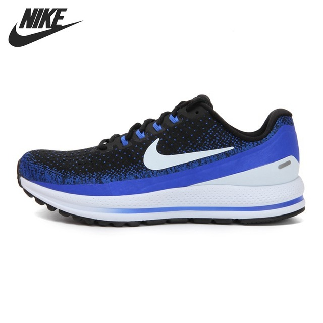 8f66bd9d4600 Original New Arrival 2018 NIKE AIR ZOOM VOMERO 13 Men s Running Shoes  Sneakers