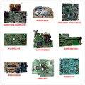 RG00V195B/RG00N579B/RKR505A010/W124139G02/PJA505A183/S2P002062866/S2FR030215055/RKN505A020/DM00J857/BB00N077 б/у работы