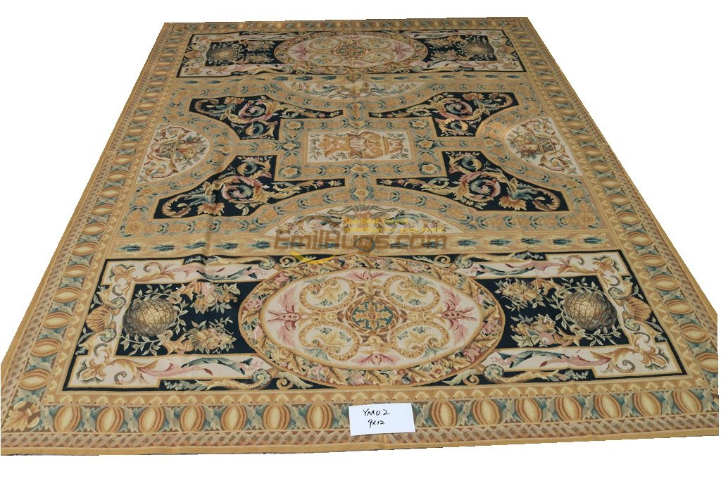 Tapis salon grand tapis et moquettes pour la maison salon 366 CM X 549 CM 12 'X 18' YM02gc156aubyg9