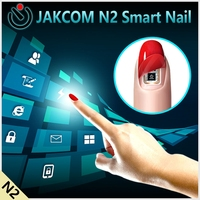 JAKCOM N2 Smart Nail Hot sale in Wireless Adapter like transmitter tv Bluetooth Para Tv Music Receiver Bluetooth