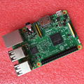 Оригинал raspberry pi 3 модель b/raspberry pi/малиновый/пэ3 b/pi 3/pi 3b с wi-fi и bluetooth