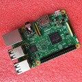 Original raspberry pi 3 modelo b/raspberry pi/framboesa/pi3 b/pi 3/pi 3b com wifi & bluetooth