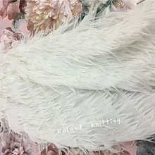 Lace fabric High quality african cotton lace for wedding dress French guipure net Ladies bridal Party