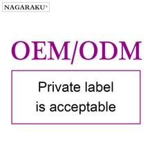 Индивидуальный Логотип DIY лого ресницы для наращивания ресниц персональный лого имя ресницы ODM OEM случайный размер настроить ресницы