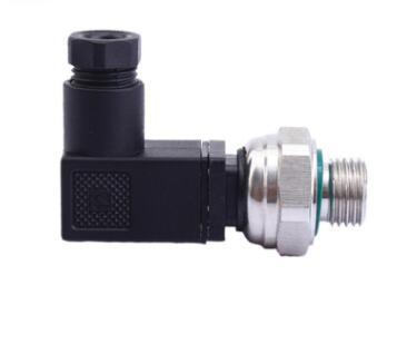 GZP6101C current type pressure transmitter