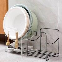 Wrought iron floor washbasin washbasin rack bathroom bathroom toilet washbasin shelf storage rack