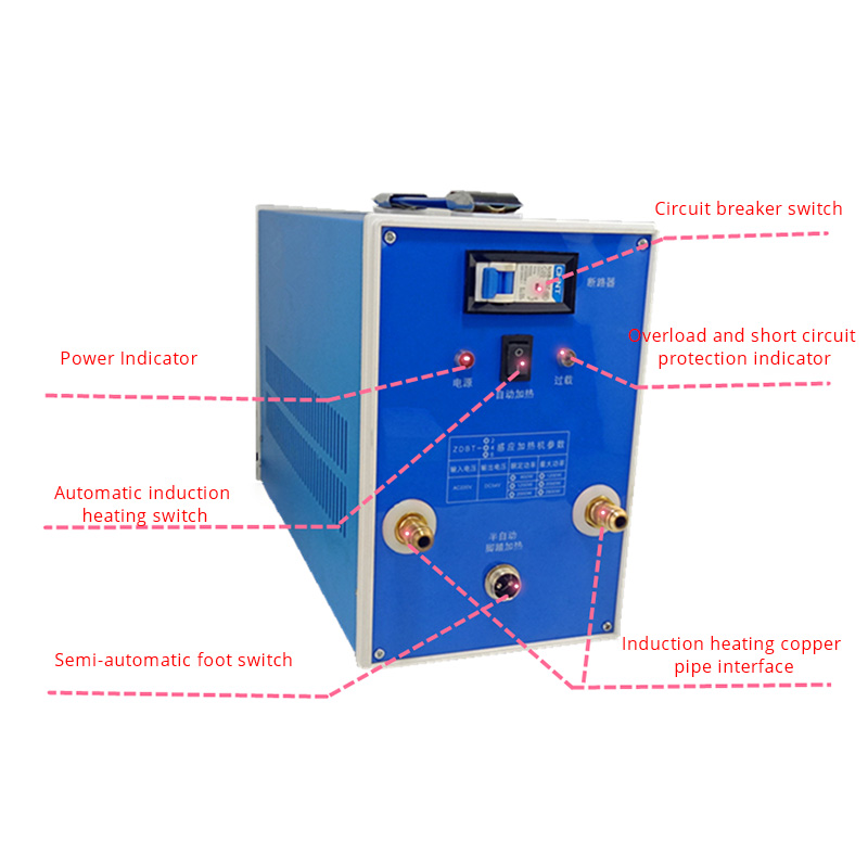 ZVS-Low-voltage-High-frequency-Induction-Heating-Machine-Metal-Smelting-Furnace-High-Frequency-Welding-Metal-Quenching (1)