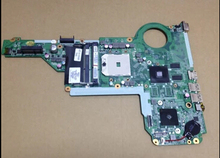 720692-501 720692-001 main board for HP Pavilion 15-e HP 17-E MotherBoard A76M 1G,100% Tested and good working condition!!