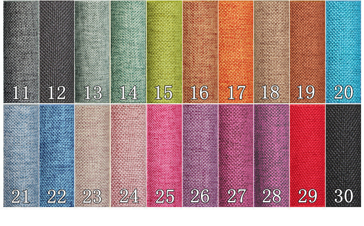 Por Best Sofa Fabric Cheap Lots From