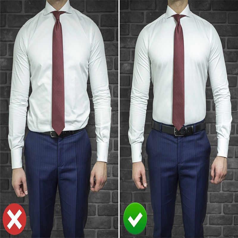 Shirt Stay Tuck подтяжки унисекс для женщин и мужчин регулируемый Bretelles Pour Homme подвязка для рубашки рядом с рубашкой-Stay Tirantes Mujer