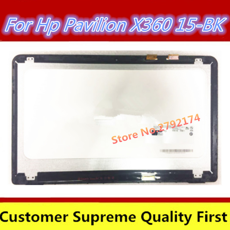 Matte Lcd Screen Guard Film For Lenovo Yoga 720 15 15.6 Touch Laptop Ideapad 720-15 Anti Glare Laptop Screen Protector 2pcs Fixing Prices According To Quality Of Products