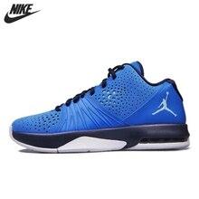 Original de la Nueva Llegada 2016 hombres NIKE Basketball Shoes Sneakers envío gratis