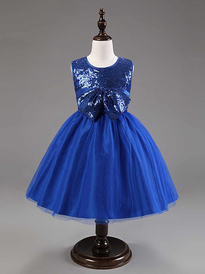 Compare Prices on Toddler Blue Dress- Online Shopping/Buy Low ...
