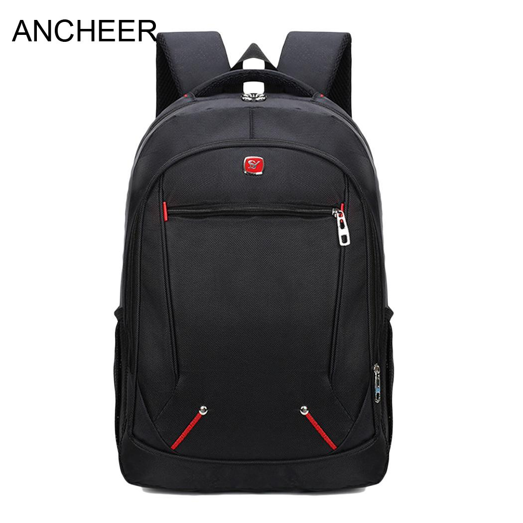 School Women Unisex Casual Backpack Travel Rucksack Men Hiking Camping Daypack Large Capacity large capacity backpack laptop luggage travel school bags unisex men women canvas backpacks high quality casual rucksack purse