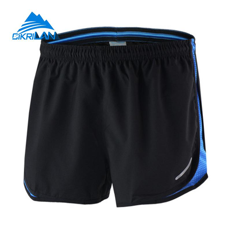 Summer Outdoor Cycling Running Camping Hiking Shorts Men Leisure Sports Ultra-light Loose Jogging Bike Football Short Trousers