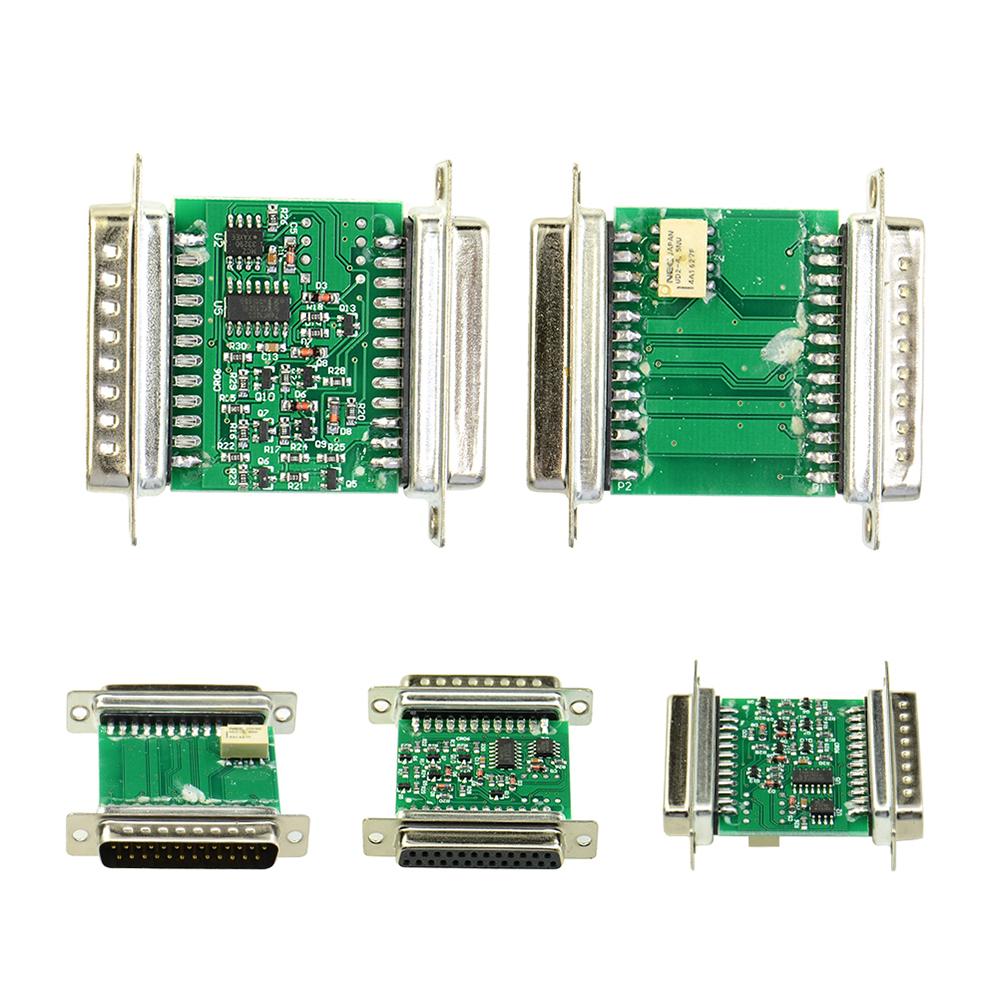 Carprog-V9-31-Car-Prog-ECU-Chip-Tunning-Car-Repair-Tool-Carprog-V9-31-Carprog-Newest (3)