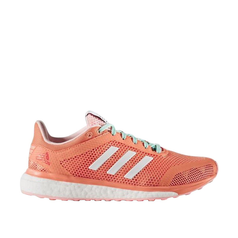 Running Shoes ADIDAS response + w BB2988 sneakers for female TmallFS running shoes adidas bb1740 sneakers for women tmallfs