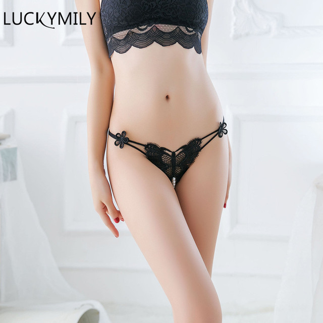 Remarkable, this Hot girls wearing g string having sex congratulate, what
