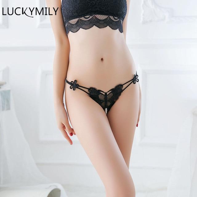 Better, perhaps, Hot girls wearing g string having sex apologise