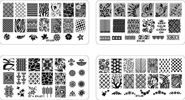 Wunderbar Gesunde Plattenschablone Ideen - Beispiel Anschreiben für ...