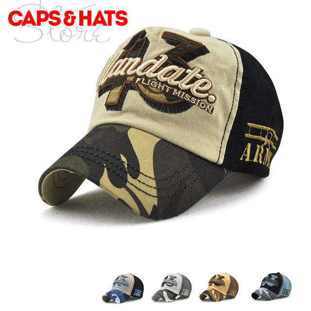 2017 children Camouflage Cotton Top Quality Glasses Baseball Cap For Kids  Hats 52to 56cm Bone NY 19214ba380c