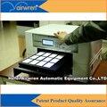 Mejor precio tarjeta de visita digital máquina de impresión a3 tamaño impresora uv led mini4