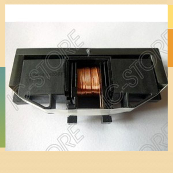 3324340028EF second hand Inverter Transformer for BN44-00264C. nmb0001 inverter transformer for runtka216wjzz im3826 1